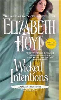 Wicked Intentions