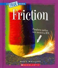 A True Book