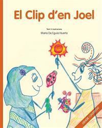 El Clip D'En Joel: Genere I Diversitat