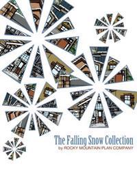 The Falling Snow Collection