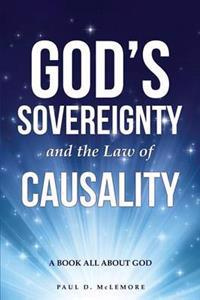 God's Sovereignty and the Law of Causality
