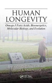 Human Longevity