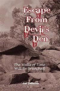 Escape from Devil's Den