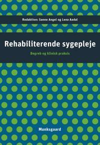 Rehabiliterende sygepleje