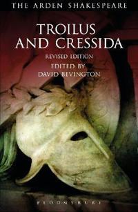 Troilus and Cressida: Third Series