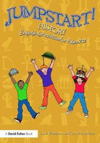 Jumpstart! History