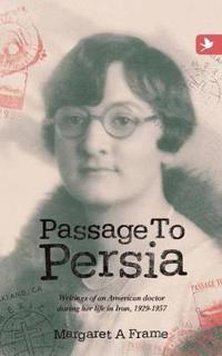 Passage to Persia