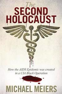 The Second Holocaust
