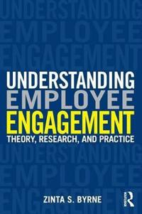 Understanding Employee Engagement
