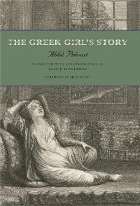 The Greek Girls Story