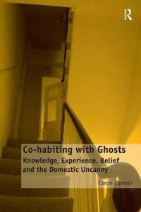 Co-Habiting With Ghosts