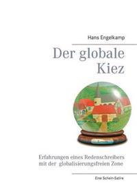 Der Globale Kiez