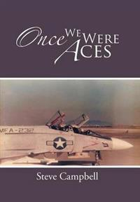 Once We Were Aces