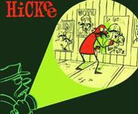 Hickee