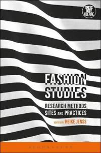 Fashion Studies