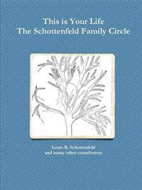 The Schottenfeld Family Circle