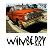 Winberry 2013: Catalog of Prints