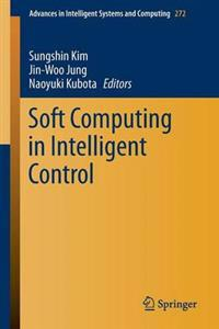 Soft Computing in Intelligent Control