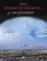 NASA Aeronautics Research