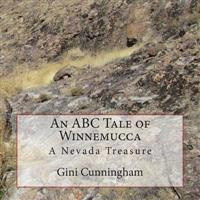 An ABC Tale of Winnemucca