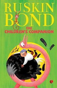 Children's Omnibus Volume 2