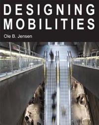 Designing Mobilities