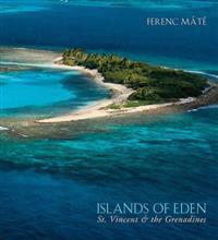 Islands of Eden