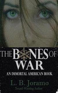 The Bones of War