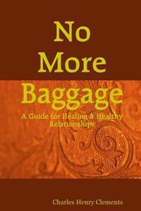 No More Baggage