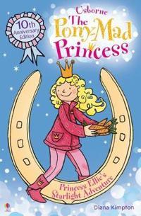 Princess ellies starlight adventure