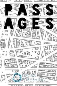 Passages: An Anthology of New Poetry