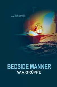 Bedside Manner