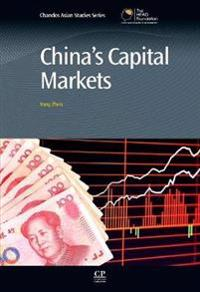 China's Capital Markets