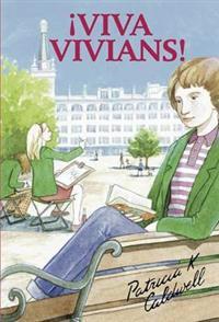 Viva Vivians!