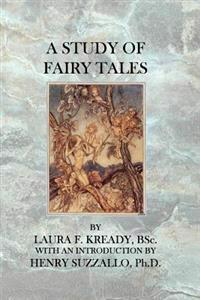 A Study of Fairy Tales