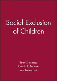 Social Exclusion of Children