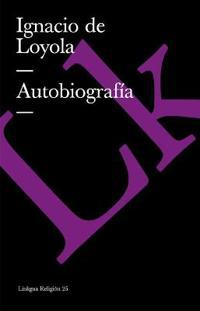 Autobiografia/autobiography