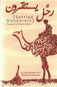 Settled wanderers - the poetry of a landless people