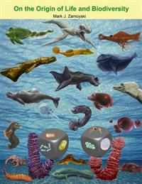 On the Origin of Life and Biodiversity