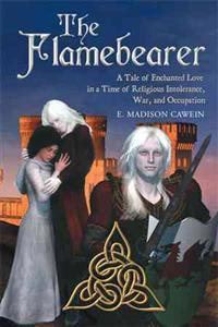 The Flamebearer