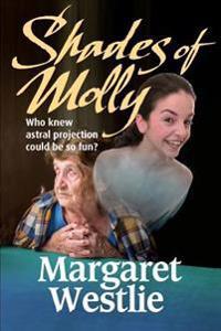 Shades of Molly