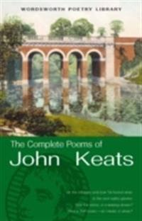 The Poems of John Keats