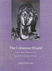 Gallo-Roman Bronzes and the Process of Romanization
