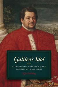 Galileo's Idol