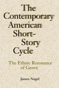 Contemporary American Short-Story Cycle