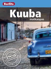 Kuuba