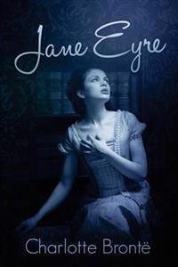 Jane Eyre: (Starbooks Classics Editions)