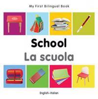 School / La Scuola