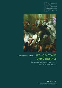 Gebaute Entfestigung: Architekturen Der Öffnung Im Turin Des Frühen 18. Und 19. Jahrhunderts