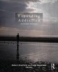 Expanding Addiction